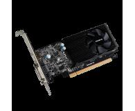 Gigabyte GeForce GT 1030 2GB GDDR5 - 365852 - zdjęcie 2
