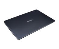ASUS E502NA-GO010T N4200/4GB/256SSD/Win10 - 382159 - zdjęcie 4