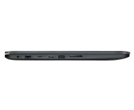ASUS E502NA-GO011T N3450/4GB/500GB/Win10 - 375536 - zdjęcie 6