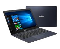 ASUS E502NA-GO010T N4200/4GB/256SSD/Win10 - 382159 - zdjęcie 1