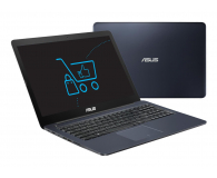 ASUS E502NA-GO010 N4200/4GB/256SSD - 382158 - zdjęcie 1