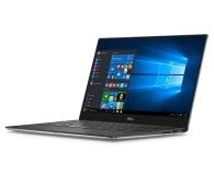 Dell XPS 13 9360 i5-8250U/8GB/256/Win10 FHD - 409234 - zdjęcie 2