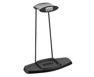 Creative Sound Blaster Headstand  - 374674 - zdjęcie 1