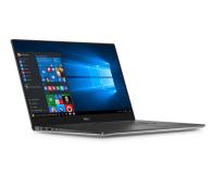 Dell XPS 15 9560 i7-7700HQ/16GB/512/10Pro UHD 3Y NBD - 374853 - zdjęcie 3