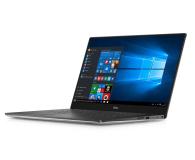 Dell XPS 15 9560 i7-7700HQ/8GB/256/Win10 FHD - 374816 - zdjęcie 2