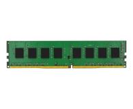 Kingston 8GB 2400MHz CL17 - 319280 - zdjęcie 1