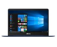 ASUS ZenBook UX430UN i7-8550U/8GB/512SSD/Win10 MX150 - 386091 - zdjęcie 6
