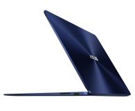 ASUS ZenBook UX430UN i7-8550U/8GB/512SSD/Win10 MX150 - 386091 - zdjęcie 8