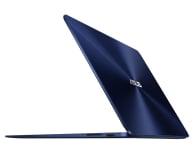 ASUS ZenBook UX430UA i5-8250U/8GB/256SSD/Win10 - 405035 - zdjęcie 8