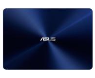 ASUS ZenBook UX430UN i7-8550U/8GB/512SSD/Win10 MX150 - 386091 - zdjęcie 9