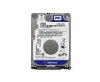 WD 500GB 5400obr. 16MB Blue - 254261 - zdjęcie 1