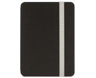 "Targus Click-in Case iPad Pro 10.5"" czarny - 376197 - zdjęcie 1"