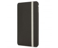 "Targus Click-in Case iPad Pro 10.5"" czarny - 376197 - zdjęcie 2"