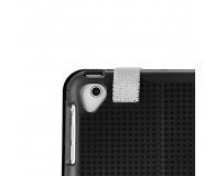 "Targus Click-in Case iPad Pro 10.5"" czarny - 376197 - zdjęcie 5"