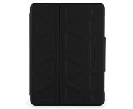 "Targus Pro-Tek Case iPad Pro 10.5"" czarny  - 376270 - zdjęcie 1"