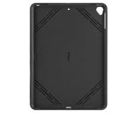 "Targus Pro-Tek Case iPad Pro 10.5"" czarny  - 376270 - zdjęcie 3"