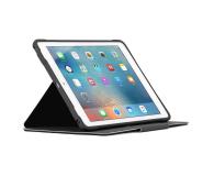 "Targus Pro-Tek Case iPad Pro 10.5"" czarny  - 376270 - zdjęcie 4"