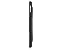 "Targus Pro-Tek Case iPad Pro 10.5"" czarny  - 376270 - zdjęcie 5"