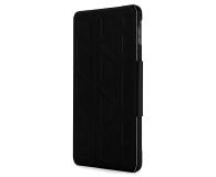"Targus Pro-Tek Case iPad Pro 10.5"" czarny  - 376270 - zdjęcie 2"