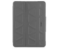 """Targus Pro-Tek Case iPad Pro 10.5"""" szary  - 376271 - zdjęcie 1"""