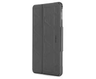 """Targus Pro-Tek Case iPad Pro 10.5"""" szary  - 376271 - zdjęcie 2"""
