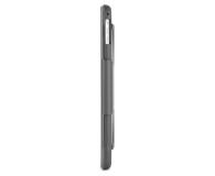 """Targus Pro-Tek Case iPad Pro 10.5"""" szary  - 376271 - zdjęcie 5"""