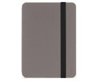 "Targus Click-in Case iPad Pro 10.5"" szary - 376264 - zdjęcie 1"