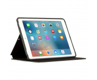 "Targus Click-in Case iPad Pro 10.5"" szary - 376264 - zdjęcie 2"