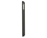 "Targus Click-in Case iPad Pro 10.5"" szary - 376264 - zdjęcie 3"