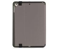 "Targus Click-in Case iPad Pro 10.5"" szary - 376264 - zdjęcie 4"