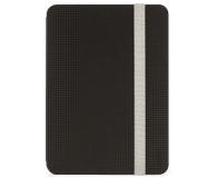 "Targus Click-in Rotating Case iPad Pro 10.5"" czarny - 376194 - zdjęcie 1"