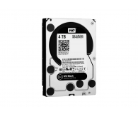 WD 4TB 7200obr. 64MB BLACK - 159702 - zdjęcie 2