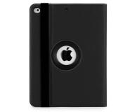 """Targus Versavu Case iPad Pro 10.5"""" czarny  - 376272 - zdjęcie 1"""