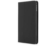 """Targus Versavu Case iPad Pro 10.5"""" czarny  - 376272 - zdjęcie 2"""