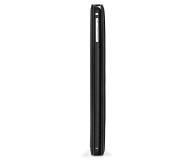 """Targus Versavu Case iPad Pro 10.5"""" czarny  - 376272 - zdjęcie 3"""