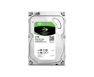 Dysk HDD Seagate 2TB 7200obr. 64MB BarraCuda