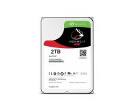 Synology DS218j 4TB (2xHDD, 2x1.3GHz, 512MB,2xUSB,1xLAN)  - 421894 - zdjęcie 8