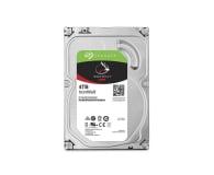 QNAP TS-231P 8TB (2xHDD, 2x1.7GHz, 1GB, 3xUSB, 2xLAN) - 421678 - zdjęcie 8