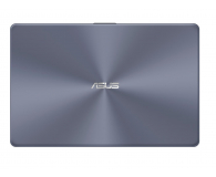 ASUS VivoBook 15 R542UQ i5-7200U/8GB/1TB/DVD GT940MX - 375830 - zdjęcie 7