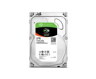 Seagate 2TB 7200obr. 64MB SSHD FireCuda - 320821 - zdjęcie 1