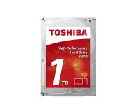 Dysk HDD Toshiba 1TB 7200obr. 64MB P300