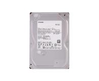 Toshiba 500GB 7200obr. 32MB - 118766 - zdjęcie 1