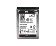 WD 1TB 7200obr. 32MB BLACK - 305450 - zdjęcie 1