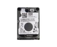 WD 500GB 7200obr. 32MB BLACK - 220271 - zdjęcie 1