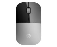 HP Z3700 Wireless Mouse (srebrna)  - 376983 - zdjęcie 5