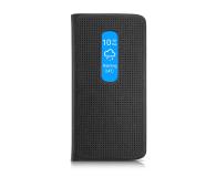 Alcatel Idol 4S LTE Dual SIM szary + ETUI  - 311530 - zdjęcie 17