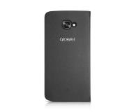 Alcatel Idol 4S LTE Dual SIM szary + ETUI  - 311530 - zdjęcie 14