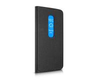 Alcatel Idol 4S LTE Dual SIM szary + ETUI  - 311530 - zdjęcie 16