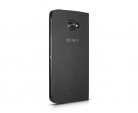 Alcatel Idol 4S LTE Dual SIM szary + ETUI  - 311530 - zdjęcie 15