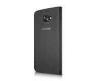 Alcatel Idol 4S LTE Dual SIM szary + ETUI  - 311530 - zdjęcie 13